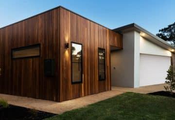 Extension bois une solution idéale pour agrandir sa maison