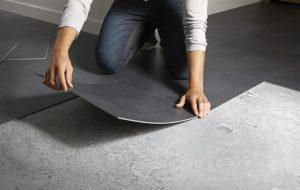 Comment changer le sol de sa maison facilement ?