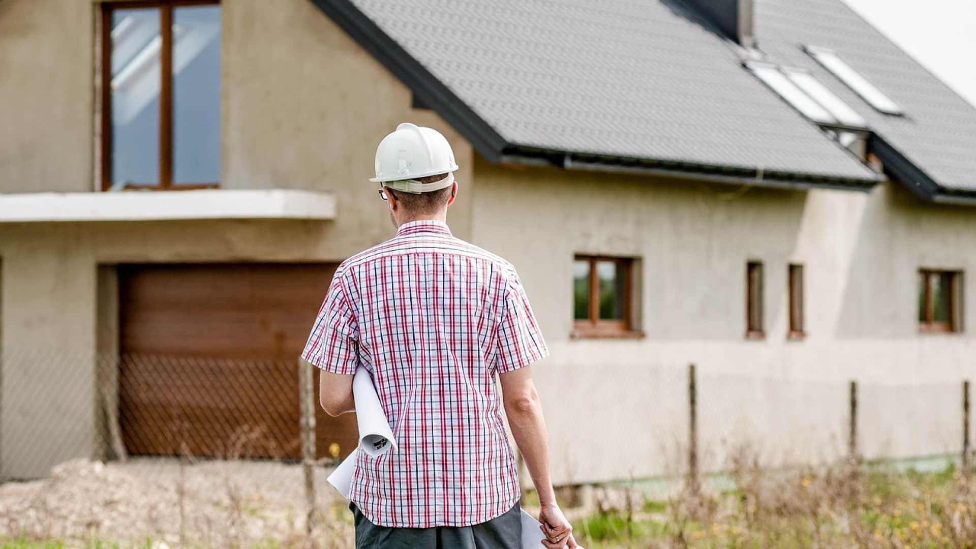 Comment s'assurer qu'un constructeur est fiable ?