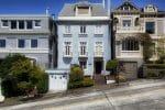 Envisager un ravalement de façade à Toulon pour embellir la maison