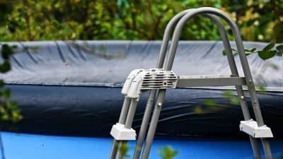 Pourquoi installer une couverture de piscine ?